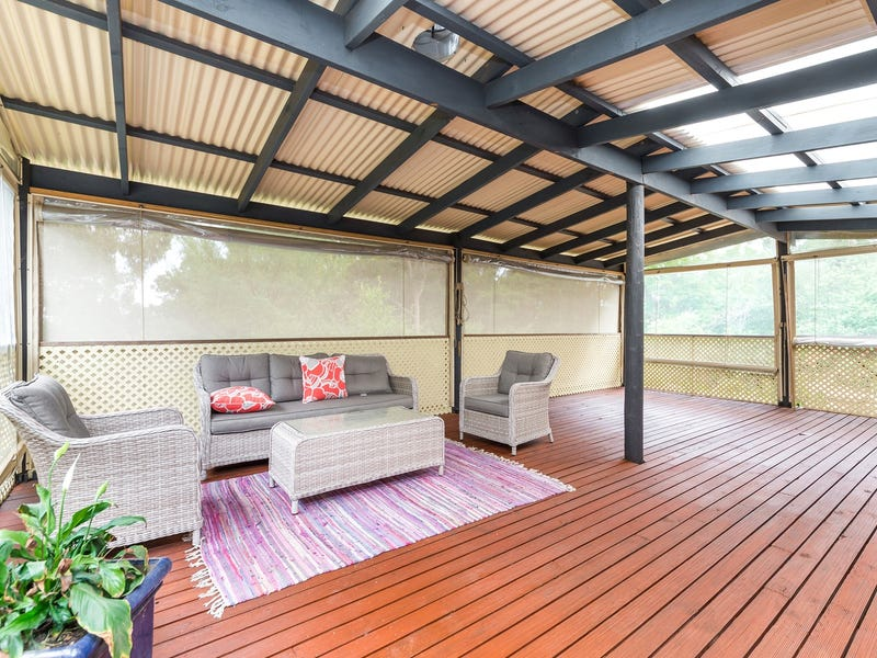 81 Huntley Street, Gooseberry Hill, WA 6076