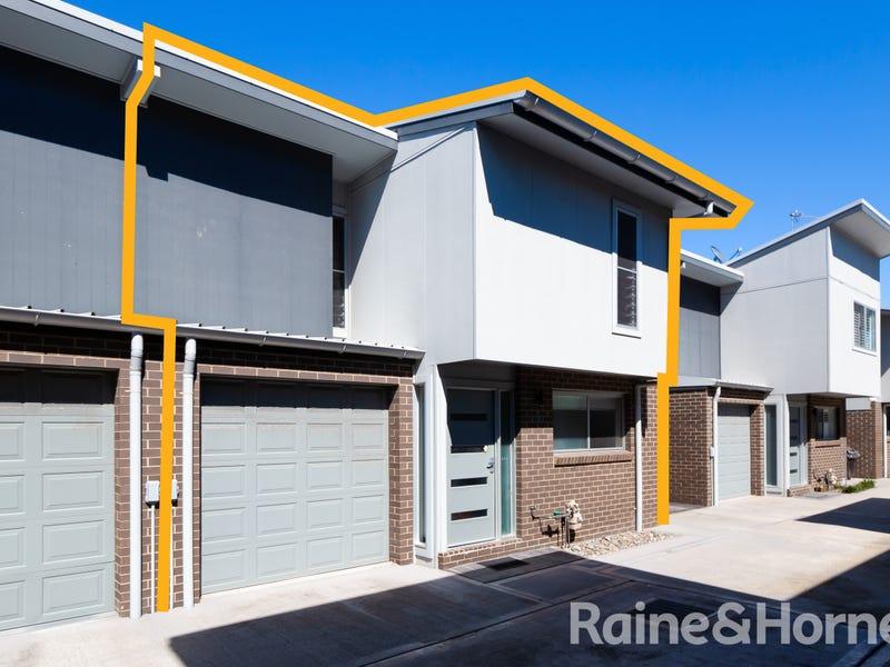 3/353 Turton road, New Lambton, NSW 2305