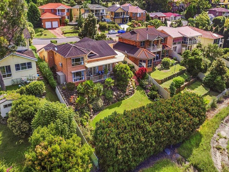 19 Johns Road, Koolewong, NSW 2256