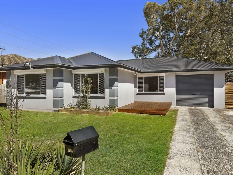 104 Veron Road, Umina Beach, NSW 2257