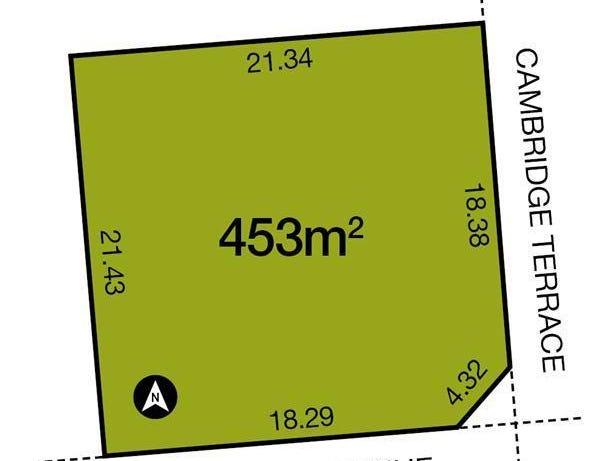 130 Cambridge Terrace, Malvern, SA 5061