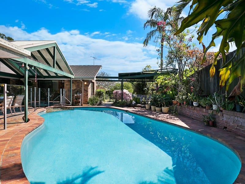 1055 Rochedale Road, Rochedale South, Qld 4123