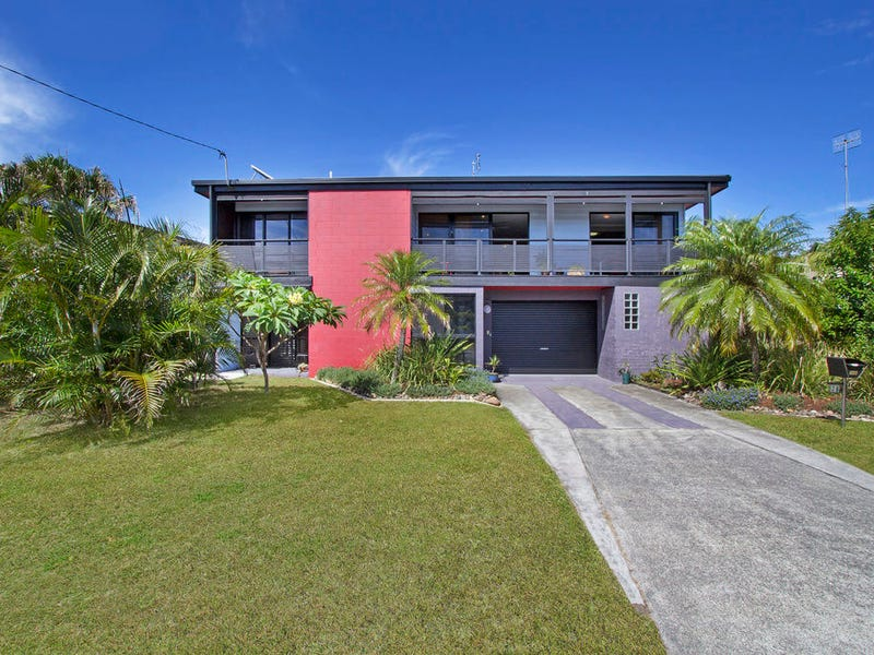 28 Kurrajong Avenue, Cabarita Beach, NSW 2488