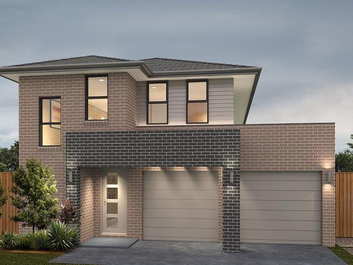 280 Gurner Avenue, Austral