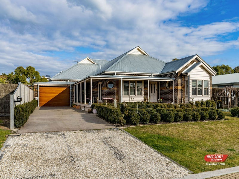 Houses for Sale in Inverloch, VIC 3996 - realestate com au