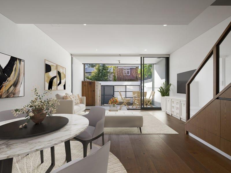 26 Metters Street, Erskineville, NSW 2043