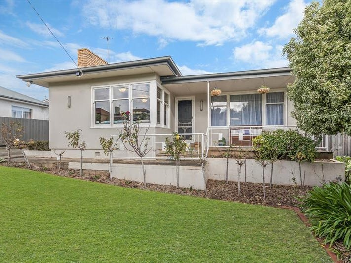21 Emma Avenue, Warrnambool, Vic 3280