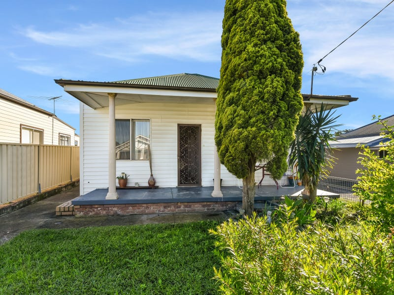 49 Fifth Street, Weston, NSW 2326