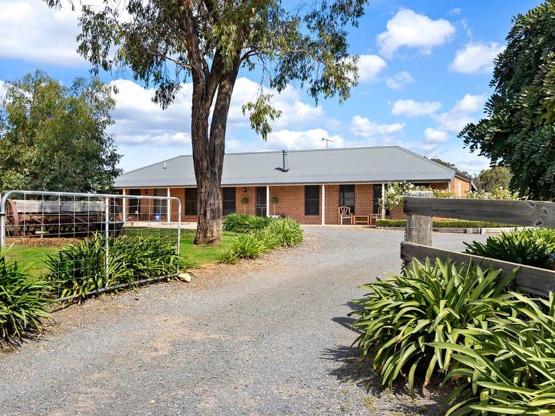 33 Rosella Place, Orange, NSW 2800