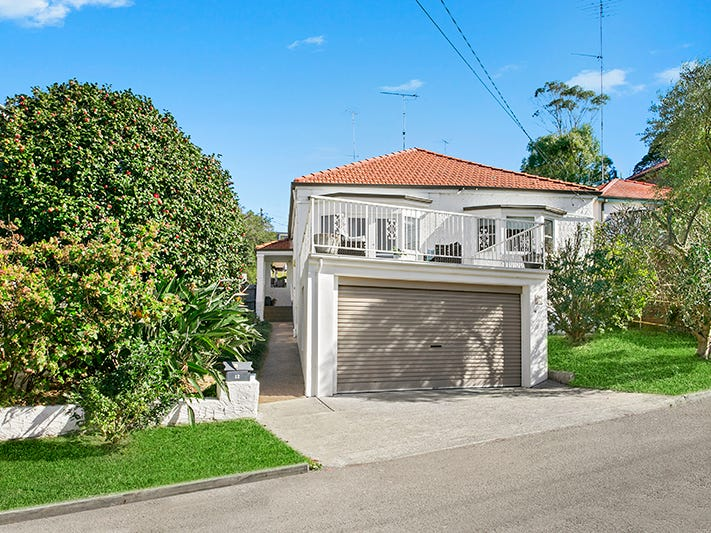 12 Little Street, Maroubra, NSW 2035
