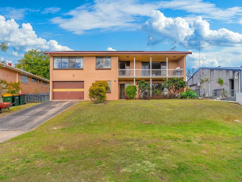 24 McFarlane Street, South Grafton, NSW 2460