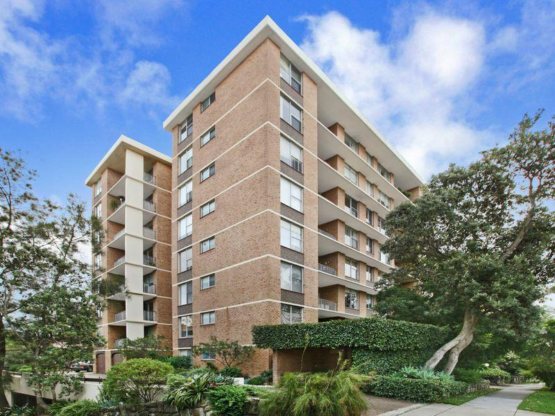 501/16 Roscrea Avenue, Randwick, NSW 2031