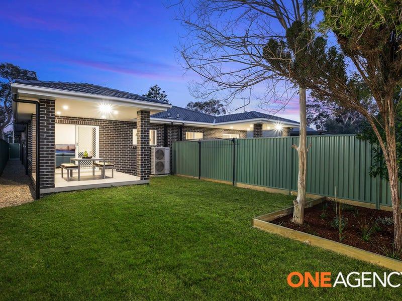137 Woronora Road, Engadine, NSW 2233