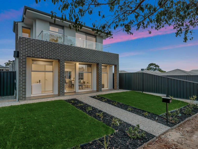 72E Luhrs Road, Payneham South, SA 5070