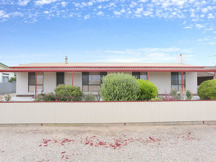 43 Bridge Road, Ardrossan, SA 5571