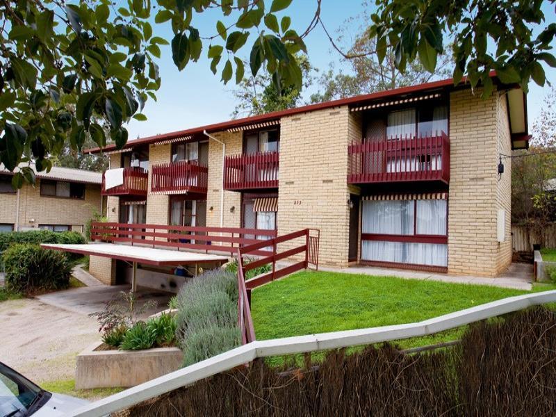 3/273 Belair Road, Torrens Park, SA 5062