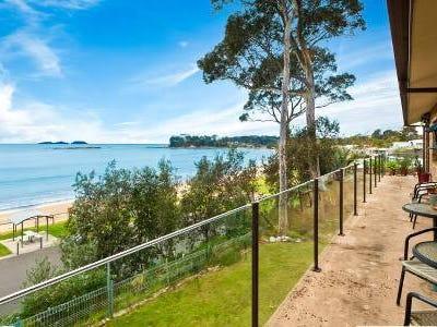 1/121 Beach Road, Batemans Bay, NSW 2536
