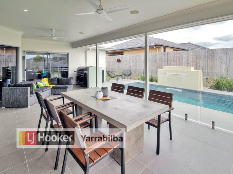 9 Summerview Avenue, Yarrabilba, Qld 4207