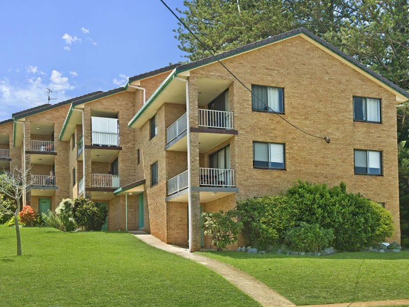 5/6 Norfolk Avenue, Port Macquarie, NSW 2444