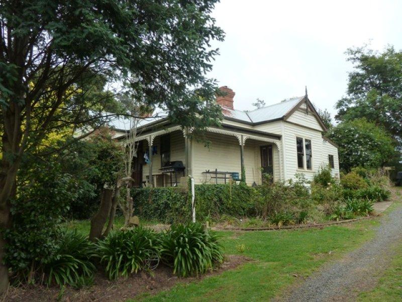 596 West Mooreville Road, Burnie, Tas 7320