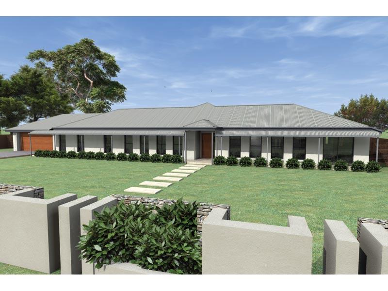 Lot 16 Bayholme Estate, Swan Bay