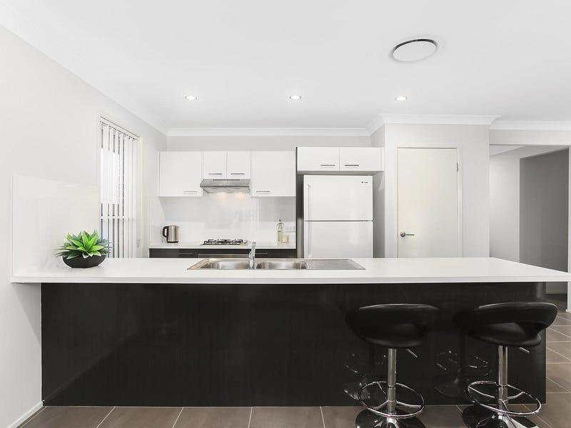124 Westminster Street, Schofields, NSW 2762