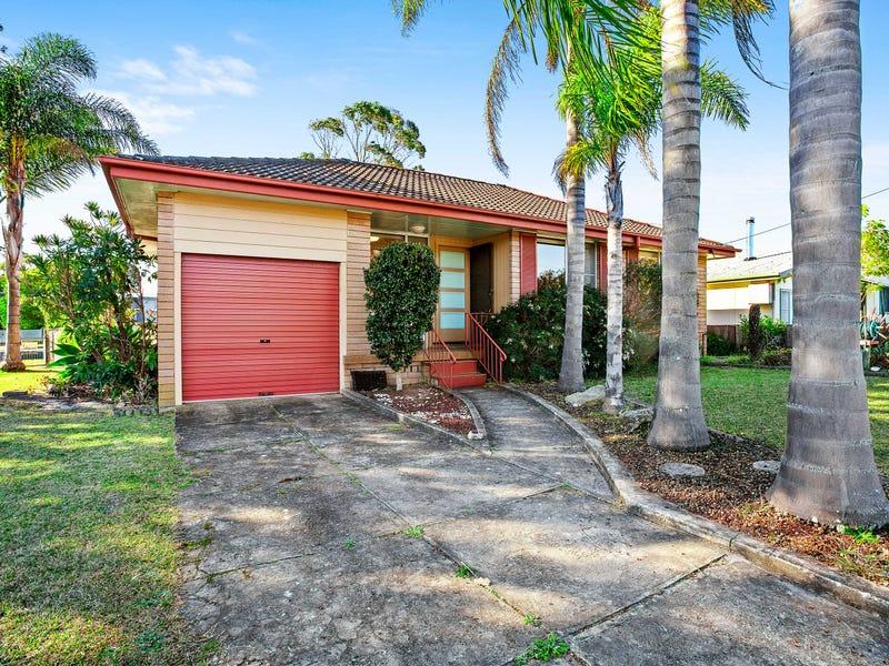 12 Hyland Avenue, Narooma, NSW 2546
