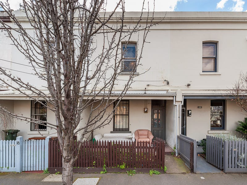 20 Mater Street, Collingwood, Vic 3066