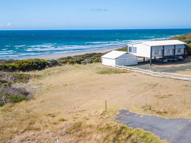 7 Mariner Court, Low Head, Tas 7253