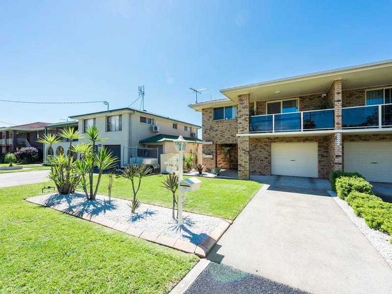 2/222 North Street, Grafton, NSW 2460