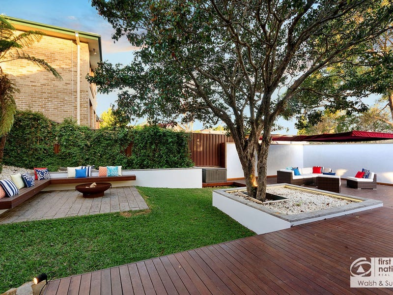 7 Lister Street, Winston Hills, NSW 2153
