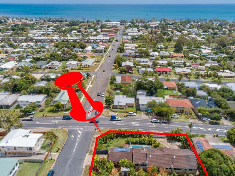 321 Boat Harbour Drive, Scarness, Qld 4655