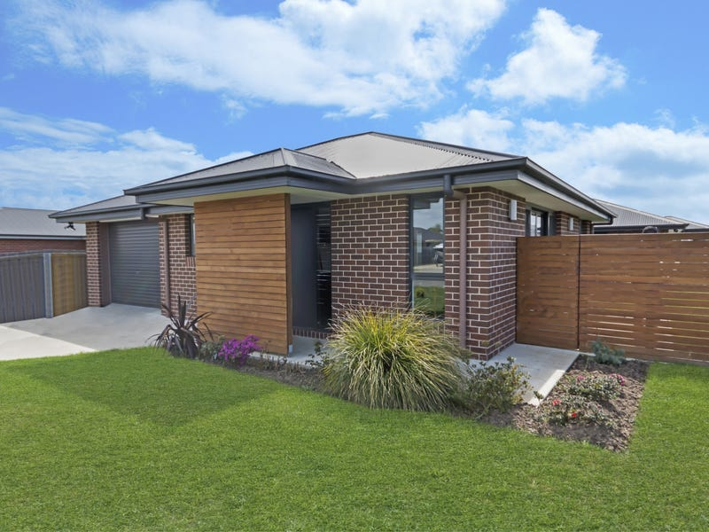 62 Lewis Street West, Longford, Tas 7301