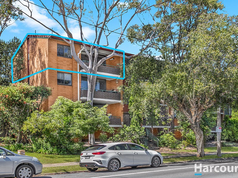 5/199 Darby Street, Cooks Hill, NSW 2300