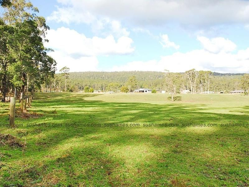 Lot 19 Collins Way, Tugrah, Tas 7310