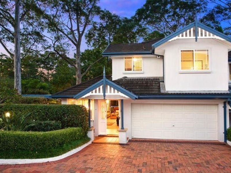 11/16 Orchard Road, Beecroft, NSW 2119