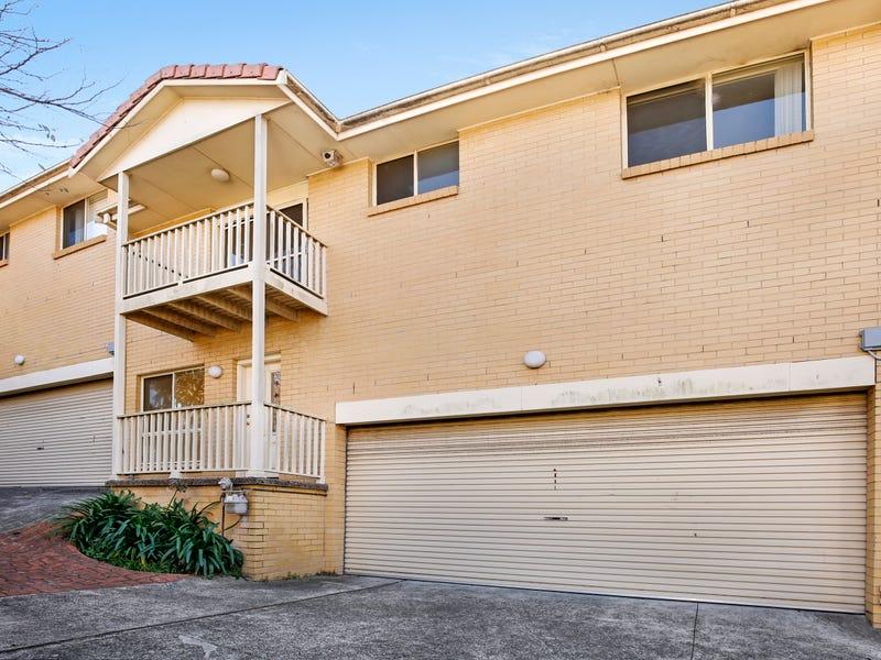 3/30 Matthews Street, Wollongong, NSW 2500