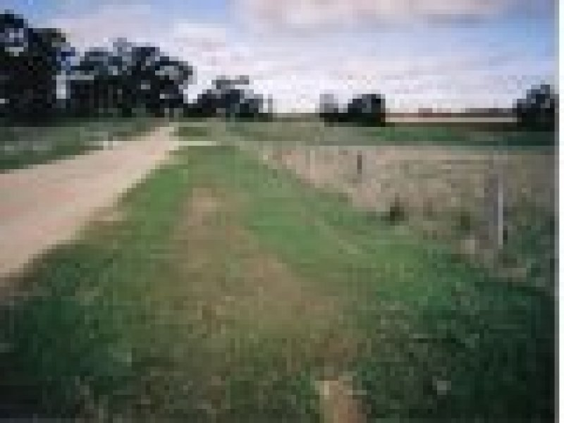Lot 5 Conroys Lane, Muckleford, Vic 3451