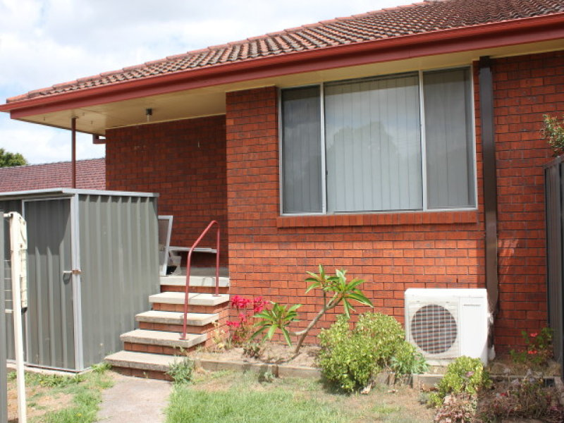 Address available on request, Pelaw Main, NSW 2327