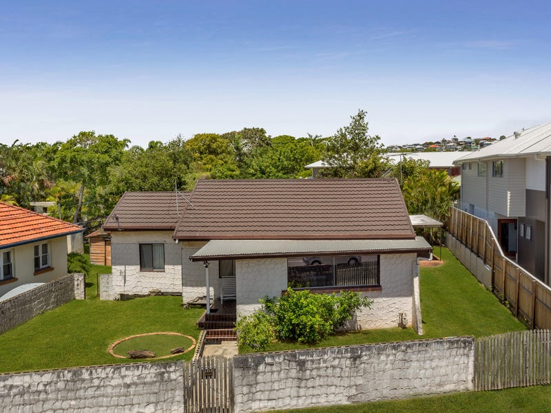 325 Upper Esplanade, Manly, Qld 4179