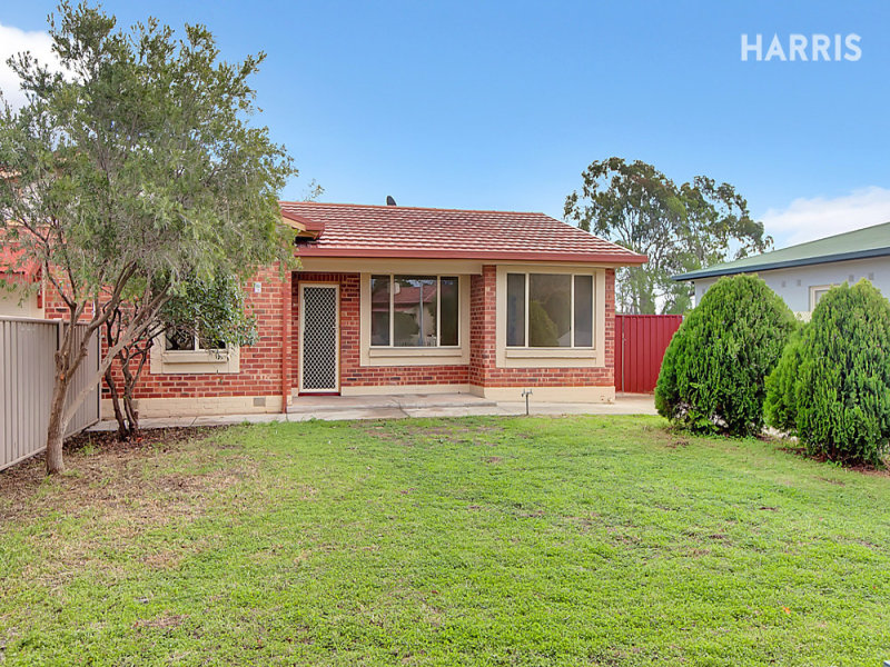 3 Donnington Road, Elizabeth North, SA 5113