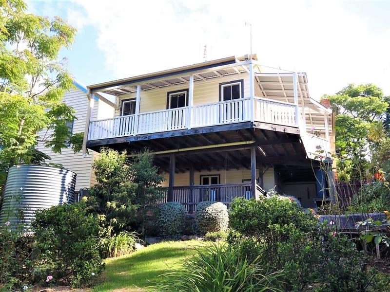 13 Bate Street, Central Tilba, NSW 2546