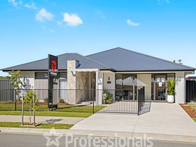 97 Kentia Drive, Forster, NSW 2428