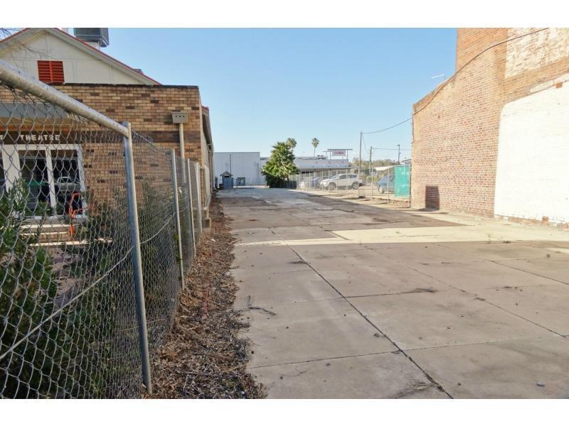 158 Conadilly Street, Gunnedah, NSW 2380