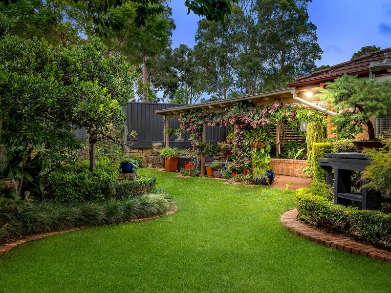 5 Combet Place, Minchinbury, NSW 2770