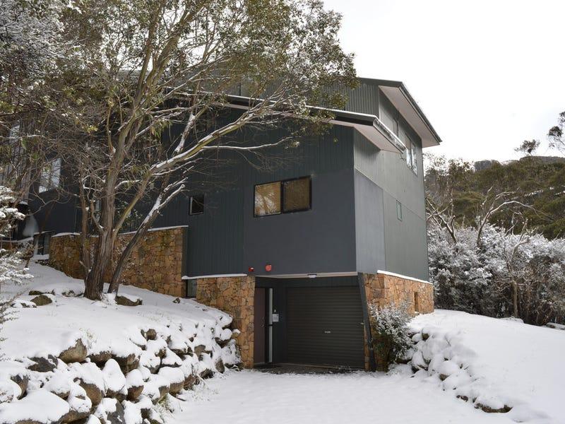 Albina Crackenback Ridge, Thredbo, Thredbo, NSW 2625