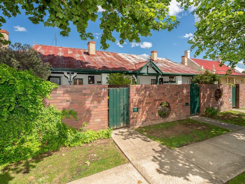 82, 84 & 86 Kincaid Street, Wagga Wagga, NSW 2650
