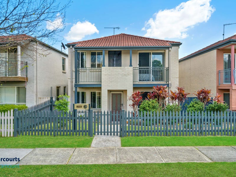 49 Spring Hill Cir, Currans Hill, NSW 2567