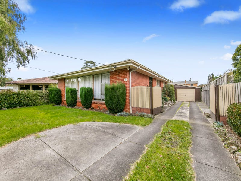 71 Armata Crescent, Frankston North, Vic 3200