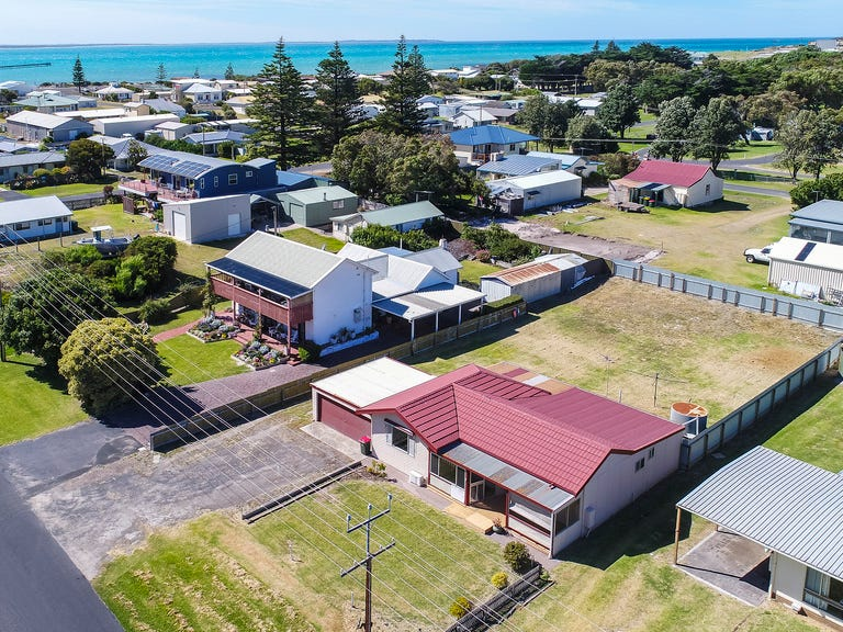 7 Corigliano, Beachport, SA 5280